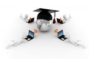 Virtualus mokymasis