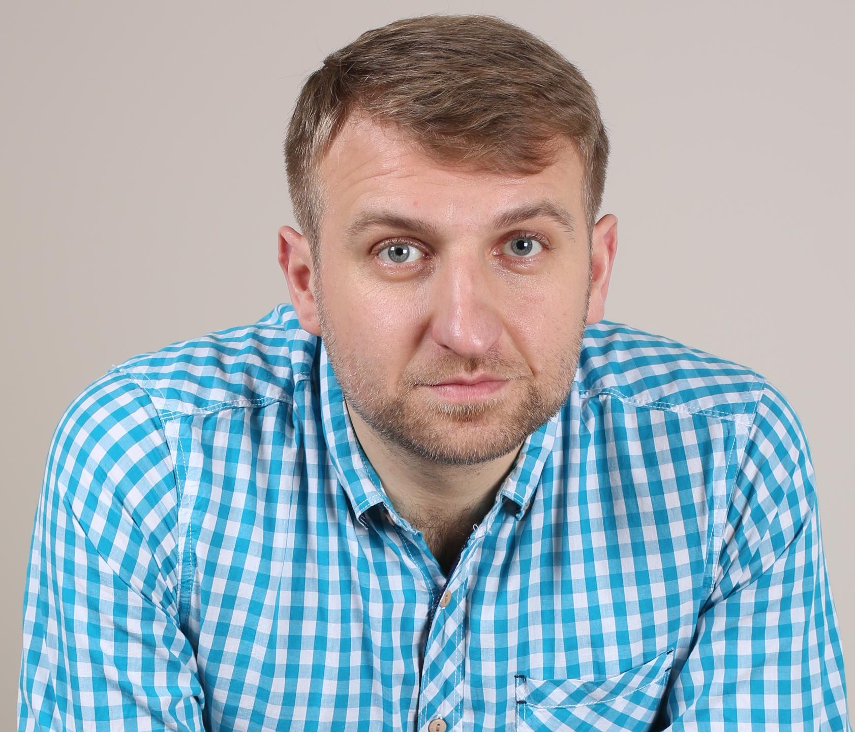 Povilas Petrauskas, ACC