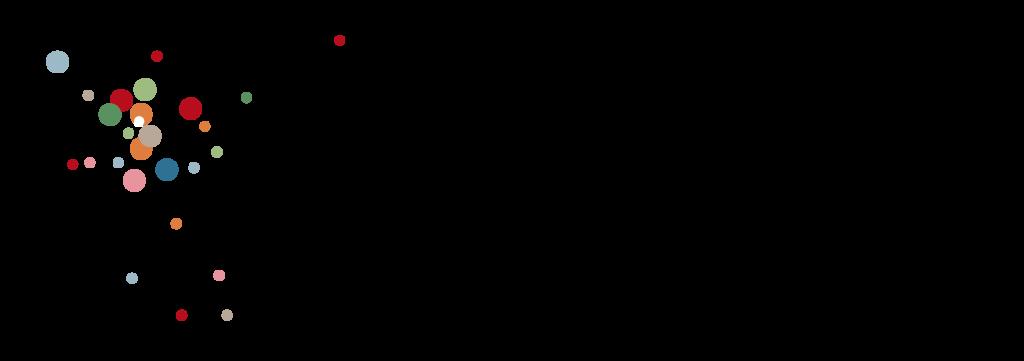 logo_POY-slogan_lt_2