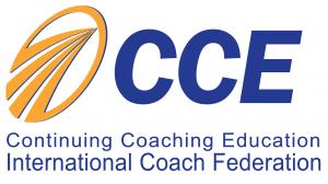 CCE-Logo